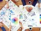 Kako zgraditi svoj startup tim?